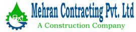 Mehran Contracting Pvt. Ltd.